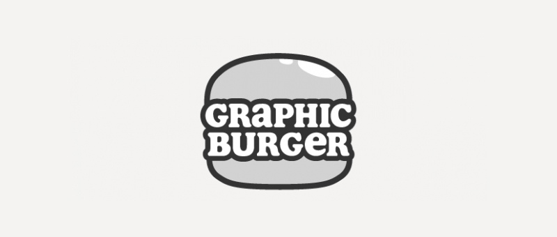Mockup - graphicburger