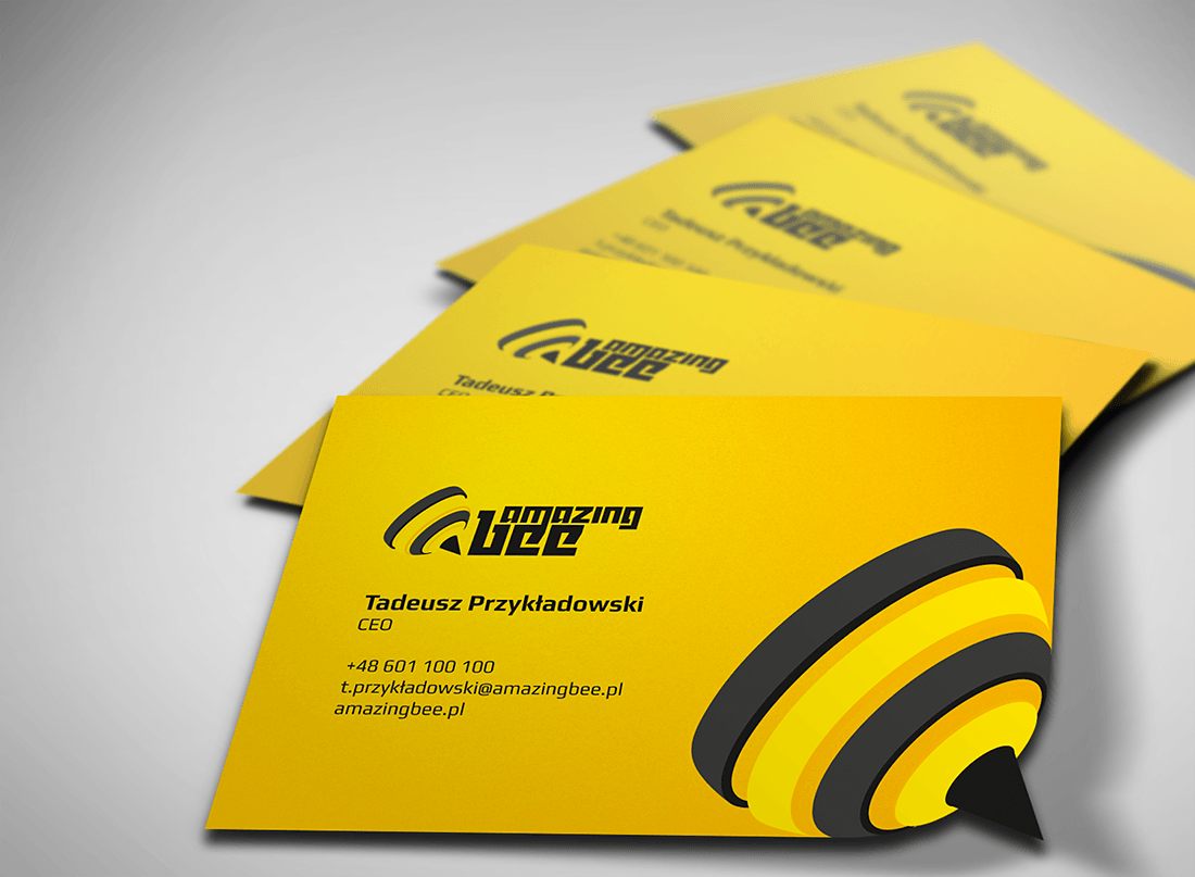 https://ponad.pl/wp-content/uploads/2015/01/amazing-bee-business-card.png