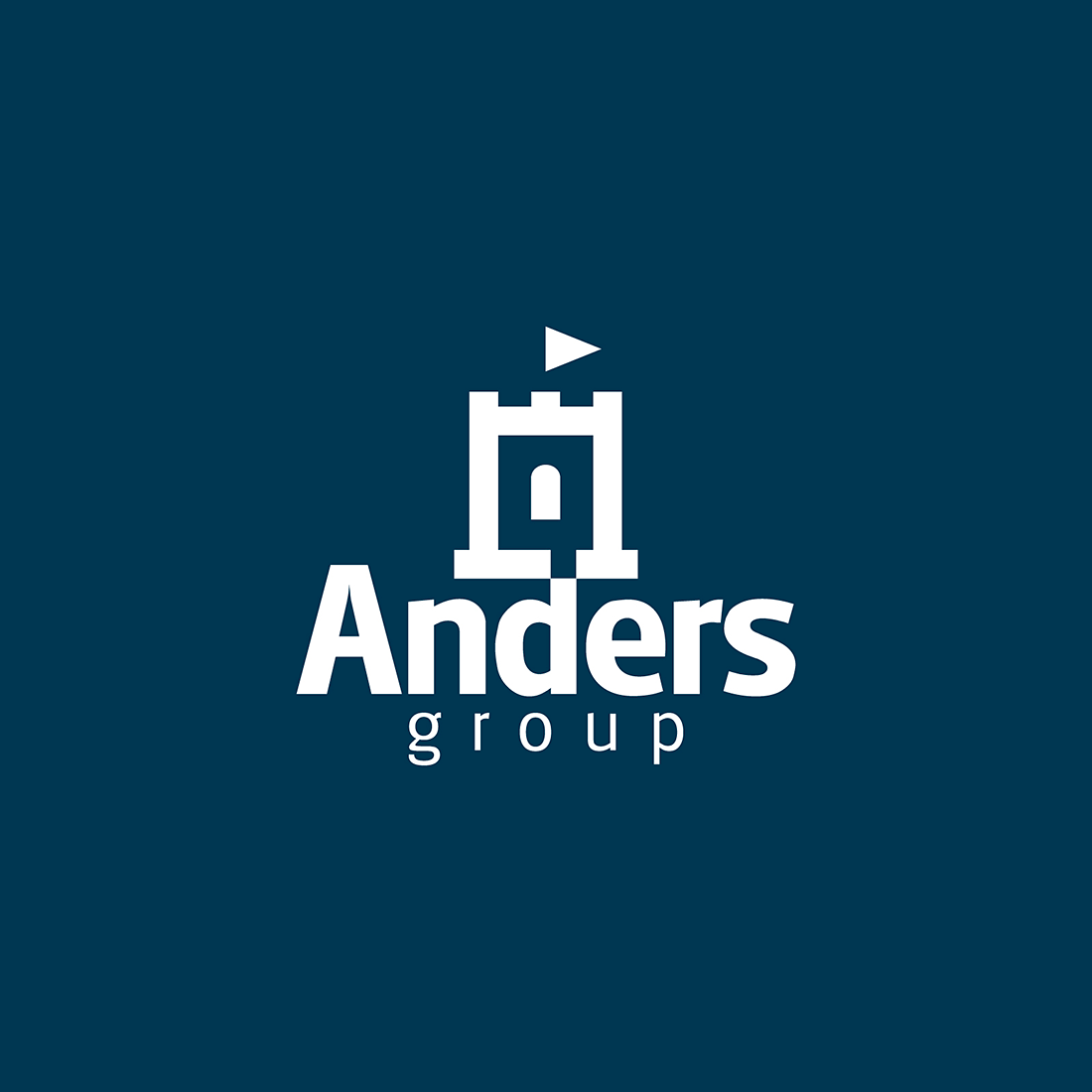 https://ponad.pl/wp-content/uploads/2015/01/ander-group-logo-on-dark1.png