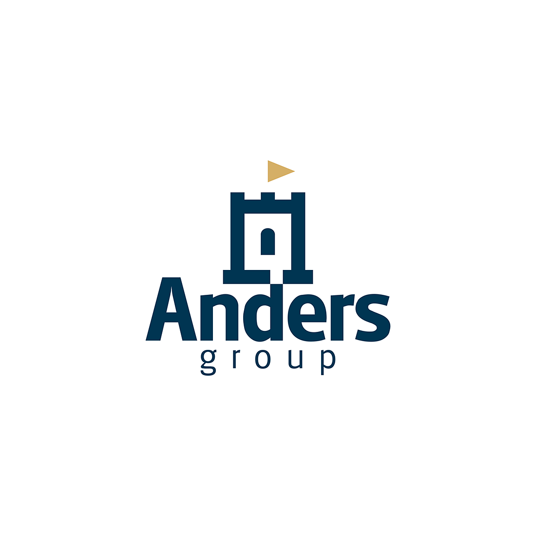https://ponad.pl/wp-content/uploads/2015/01/ander-group-logo-on-white.png
