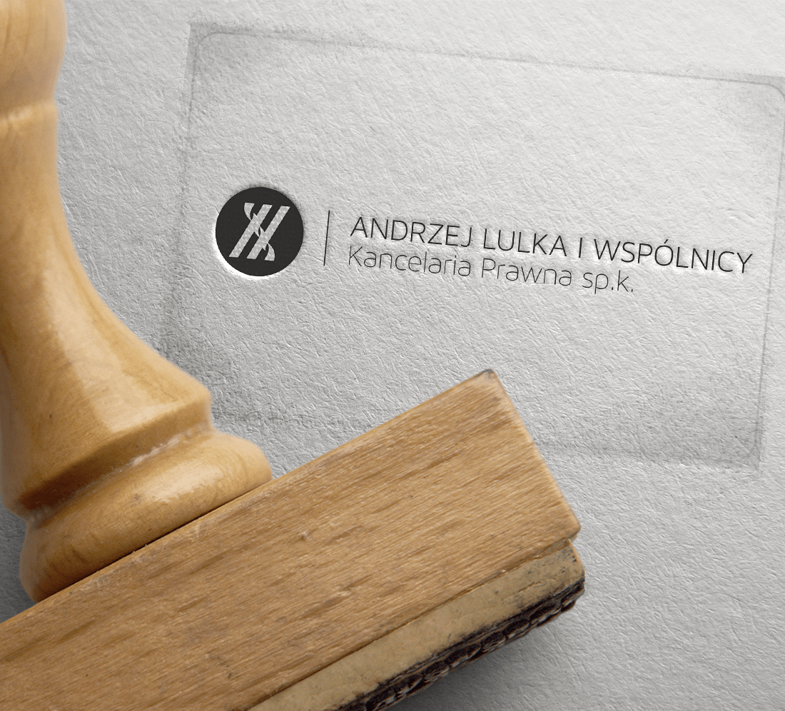 https://ponad.pl/wp-content/uploads/2015/01/andrzej-lulka-visual-identity-cover.png