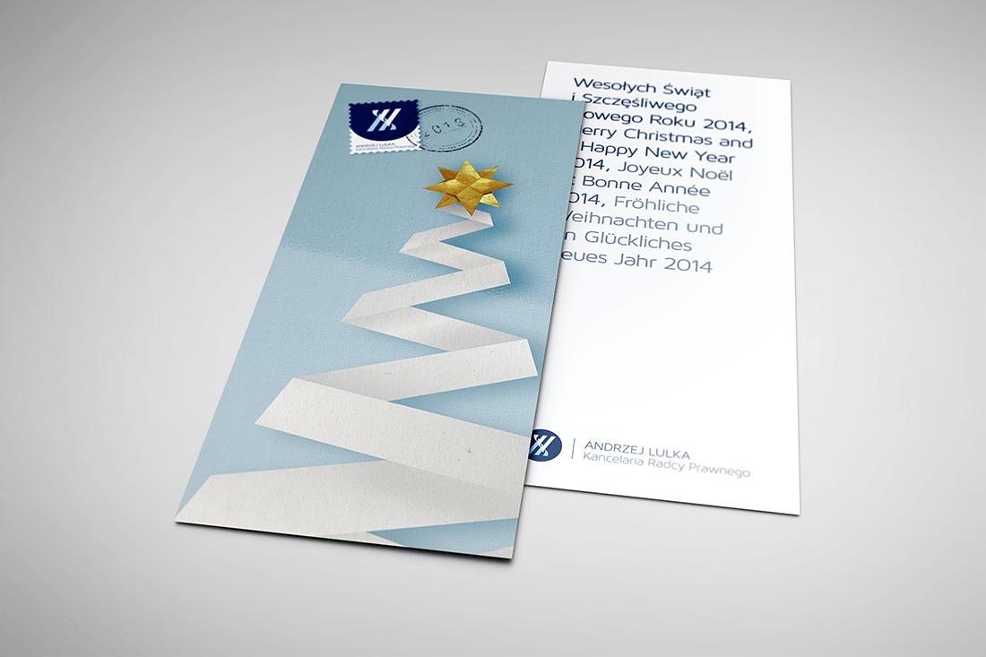 https://ponad.pl/wp-content/uploads/2015/01/andrzej-lulka-website-christmas-card-design.png