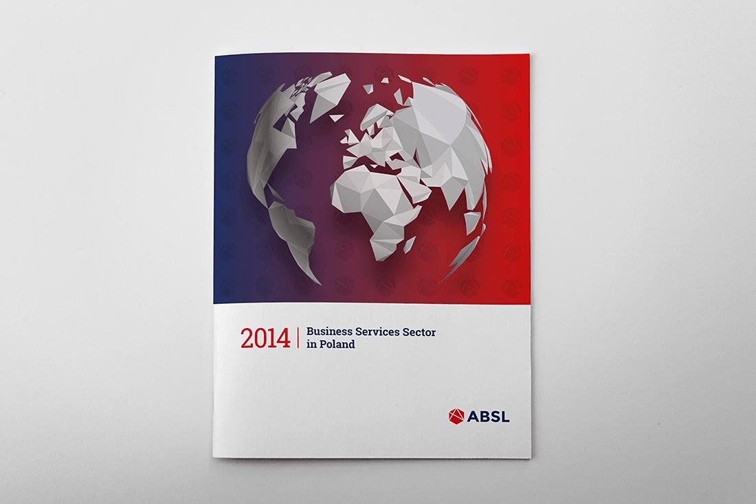 https://ponad.pl/wp-content/uploads/2015/01/annual-report-design-absl-8.png