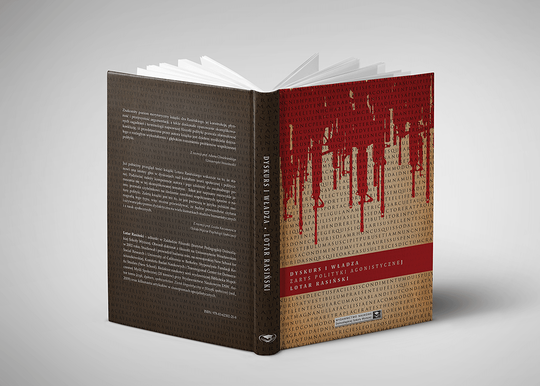 https://ponad.pl/wp-content/uploads/2015/01/book-cover-design-dyskurs1.png