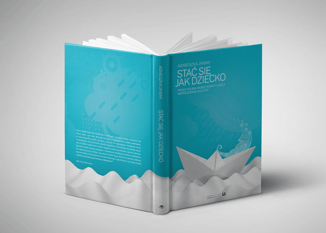 https://ponad.pl/wp-content/uploads/2015/01/book-cover-design-dziecko-21.png