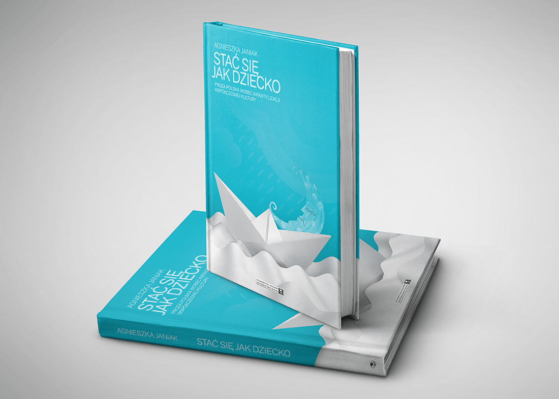 https://ponad.pl/wp-content/uploads/2015/01/book-cover-design-dziecko-31.png