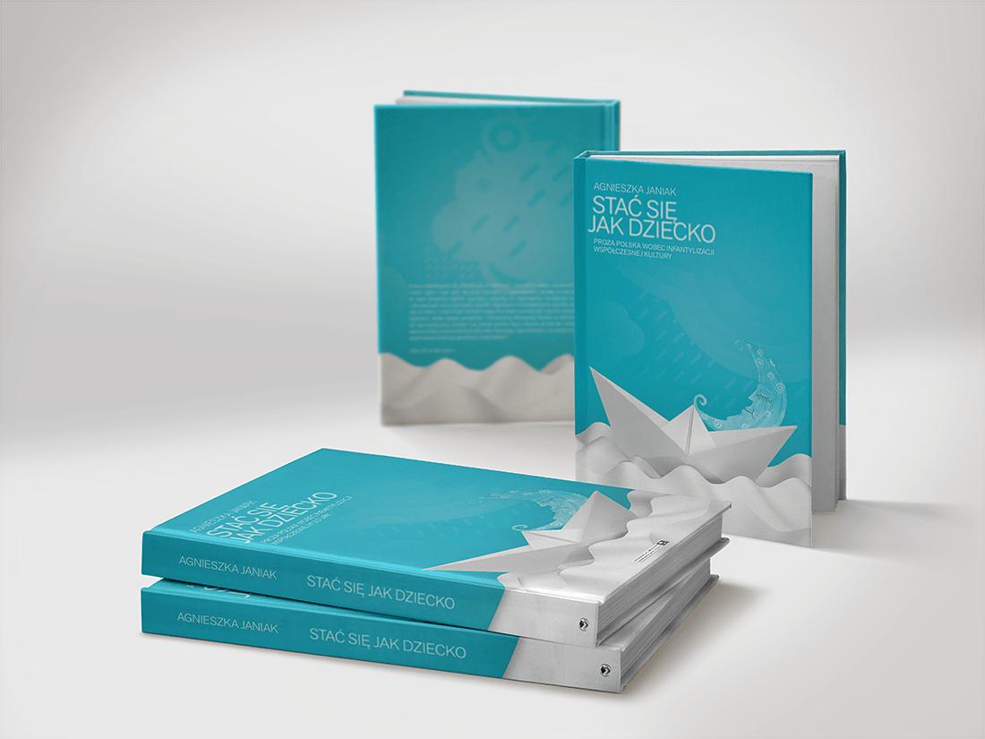 https://ponad.pl/wp-content/uploads/2015/01/book-cover-design-dziecko1.png