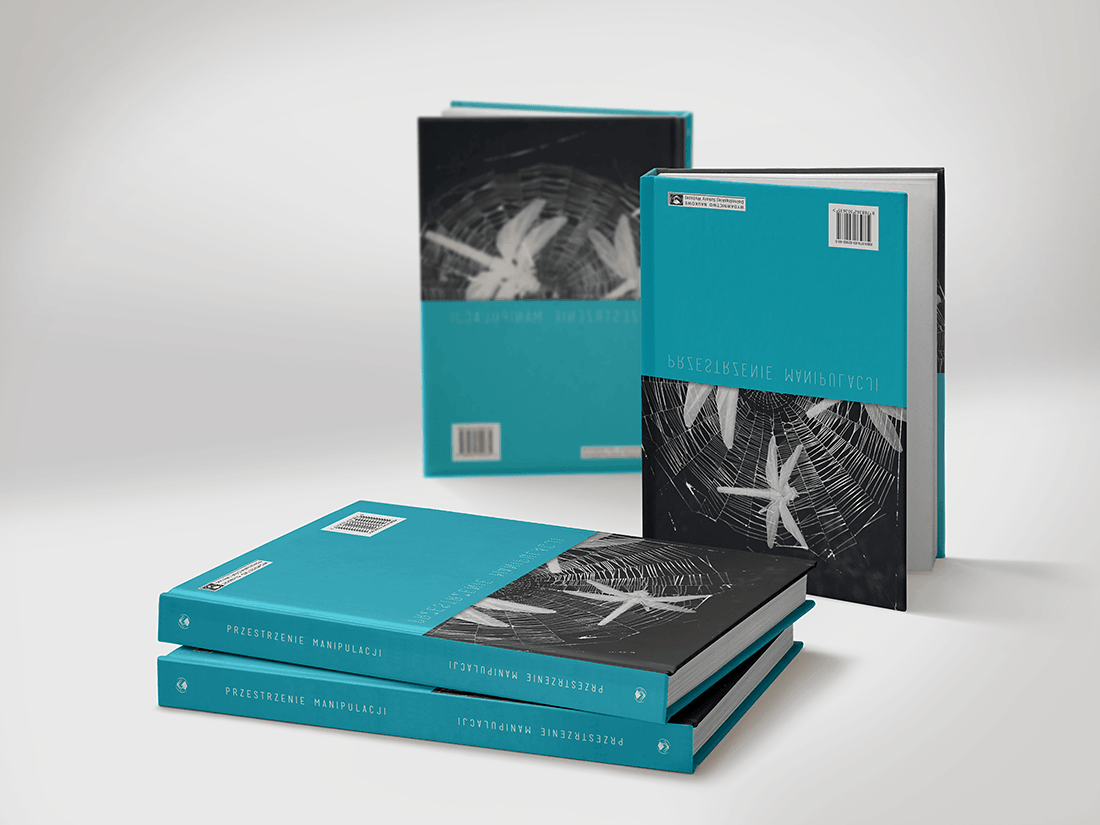 https://ponad.pl/wp-content/uploads/2015/01/book-cover-design-manipulacja-21.png