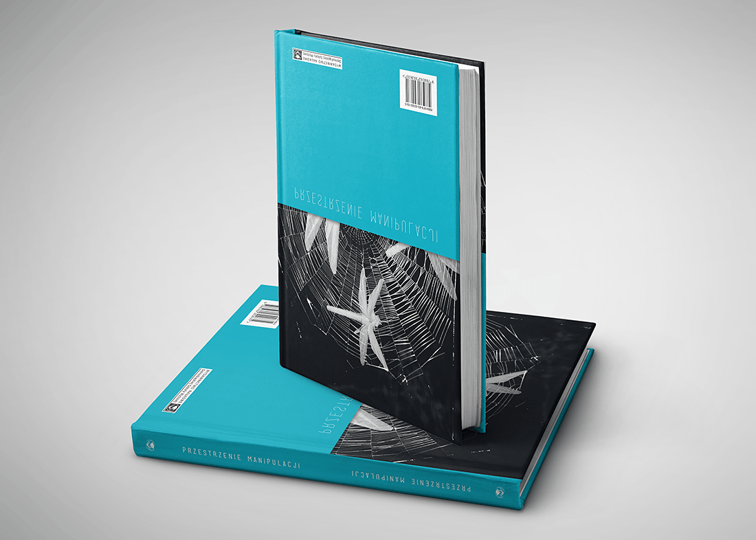 https://ponad.pl/wp-content/uploads/2015/01/book-cover-design-manipulacja-31.png