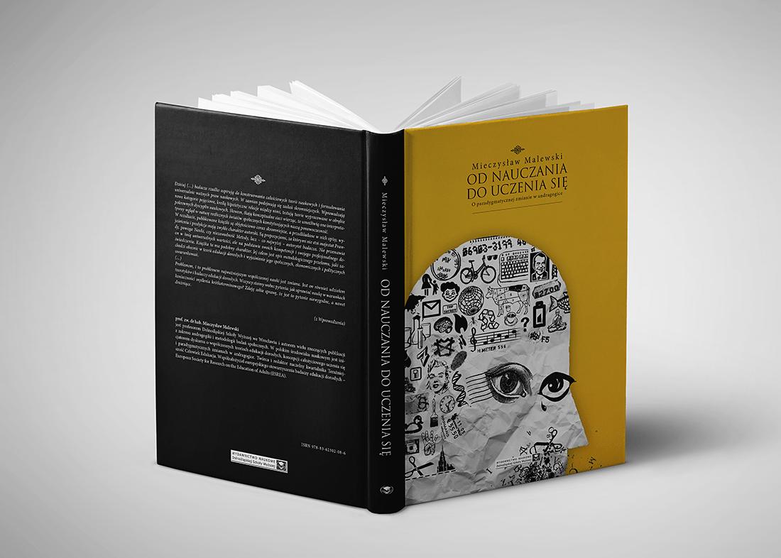 https://ponad.pl/wp-content/uploads/2015/01/book-cover-design-nauczanie-31.png