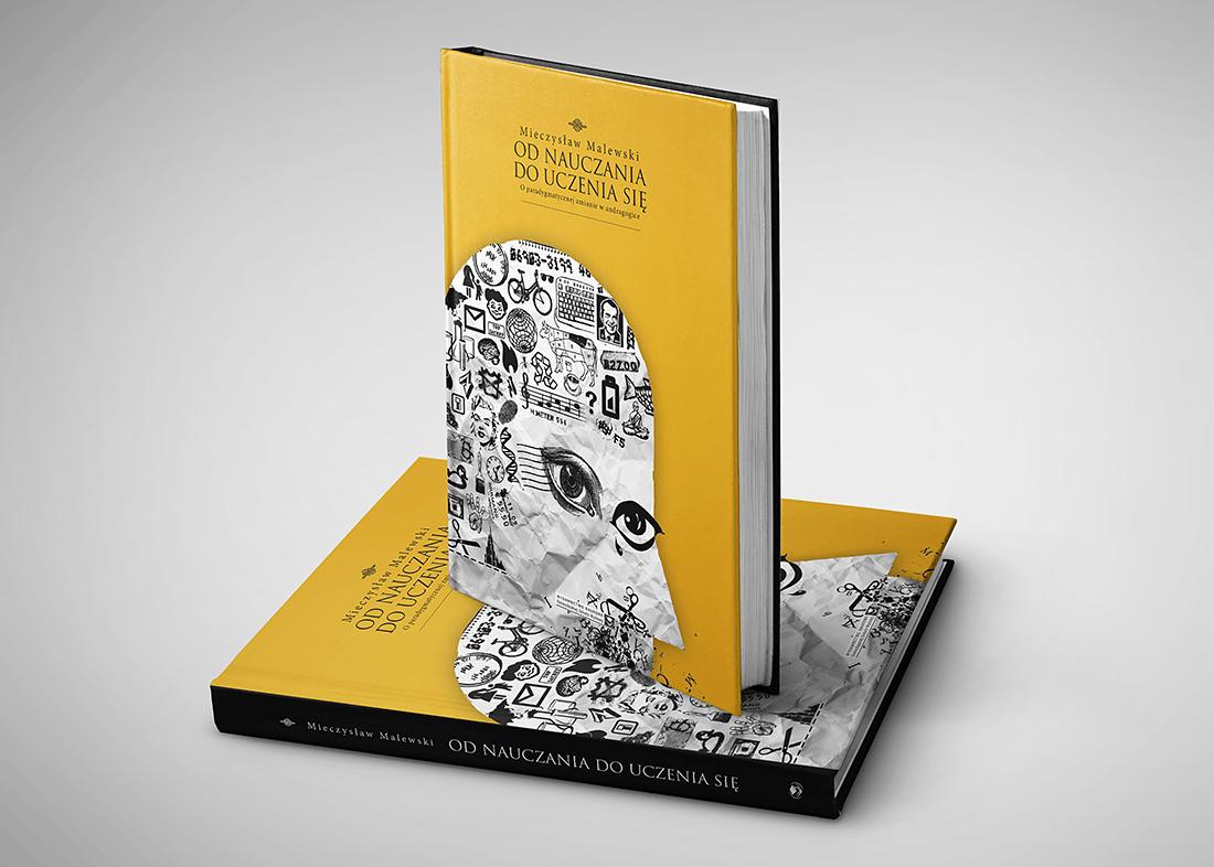 https://ponad.pl/wp-content/uploads/2015/01/book-cover-design-nauczanie1.png