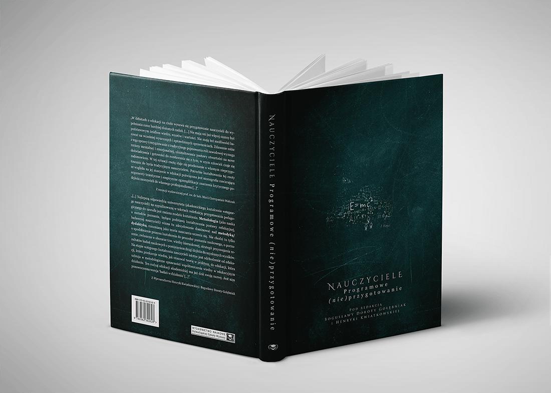 https://ponad.pl/wp-content/uploads/2015/01/book-cover-design-nauczyciele-3.png