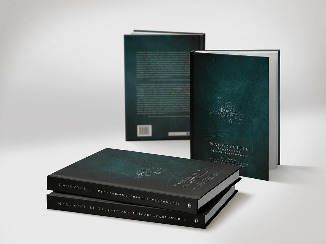 https://ponad.pl/wp-content/uploads/2015/01/book-cover-design-nauczyciele-4.png