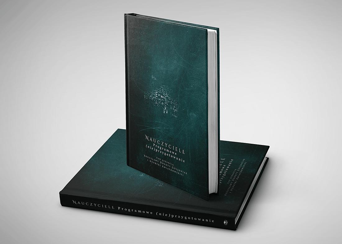 https://ponad.pl/wp-content/uploads/2015/01/book-cover-design-nauczyciele-5.png