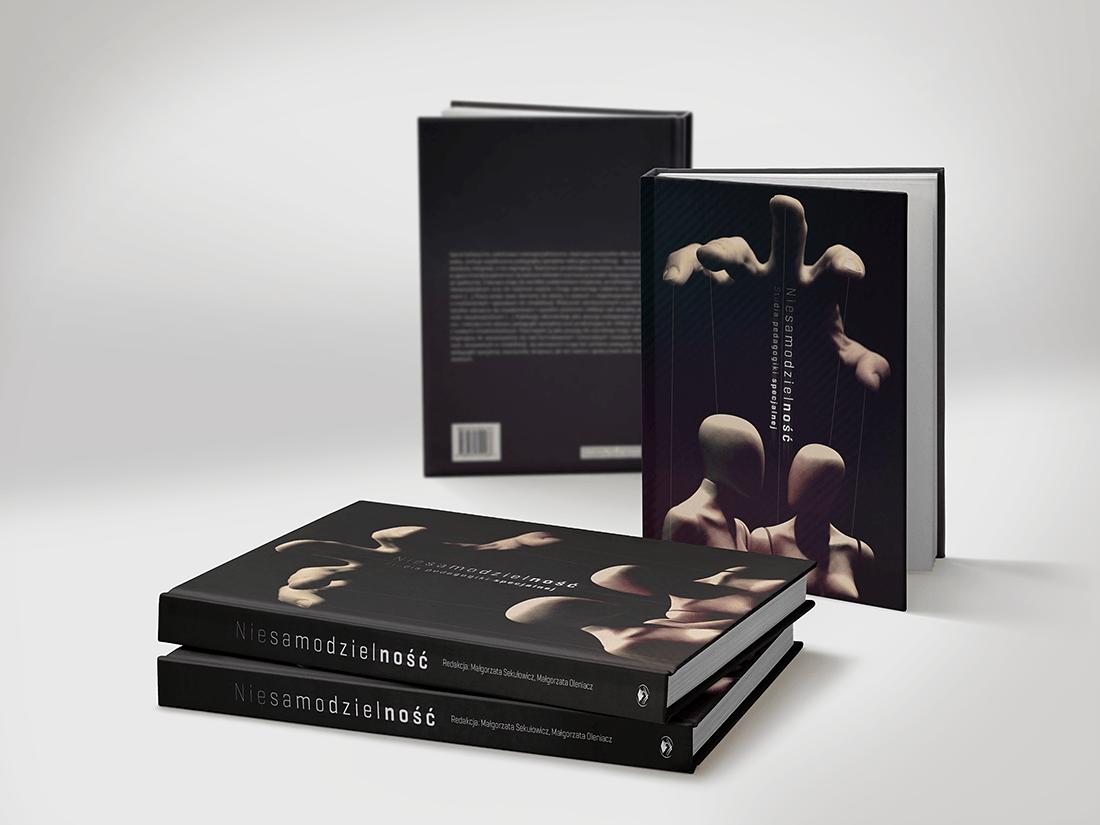 https://ponad.pl/wp-content/uploads/2015/01/book-cover-design-niesamodzielnosc-21.png