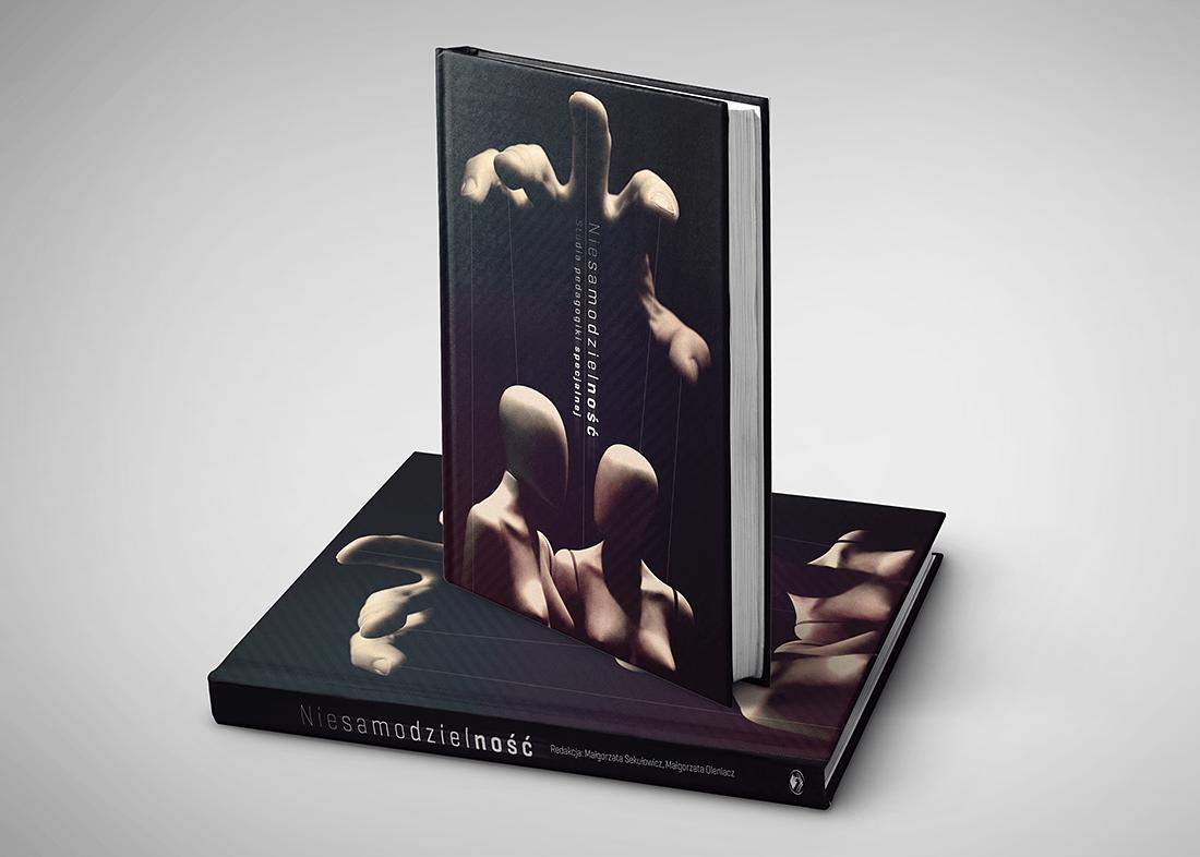 https://ponad.pl/wp-content/uploads/2015/01/book-cover-design-niesamodzielnosc-31.png