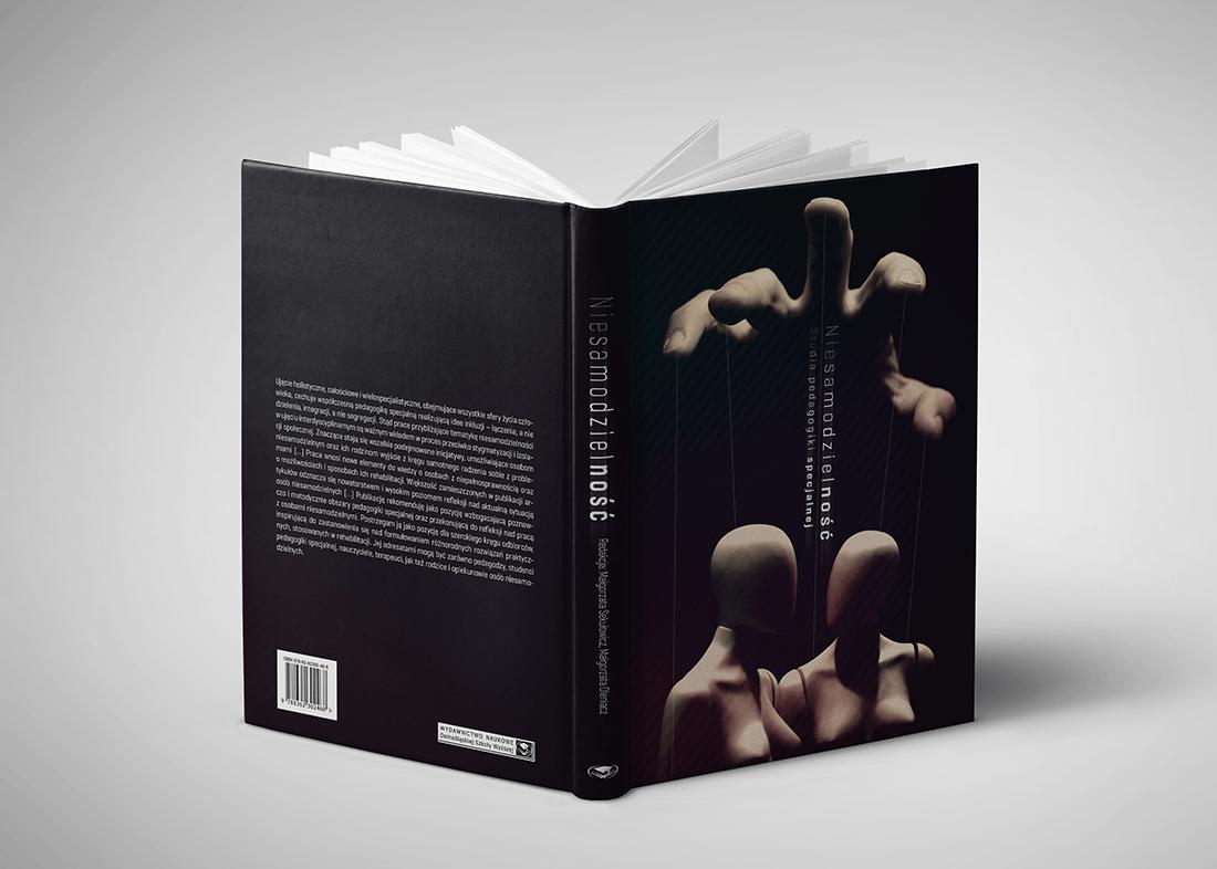 https://ponad.pl/wp-content/uploads/2015/01/book-cover-design-niesamodzielnosc1.png