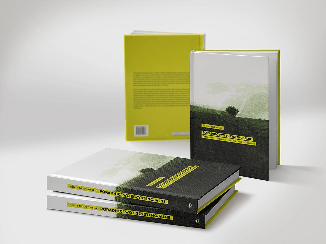 https://ponad.pl/wp-content/uploads/2015/01/book-cover-design-poradnictwo-egzystencjonalne-2.png