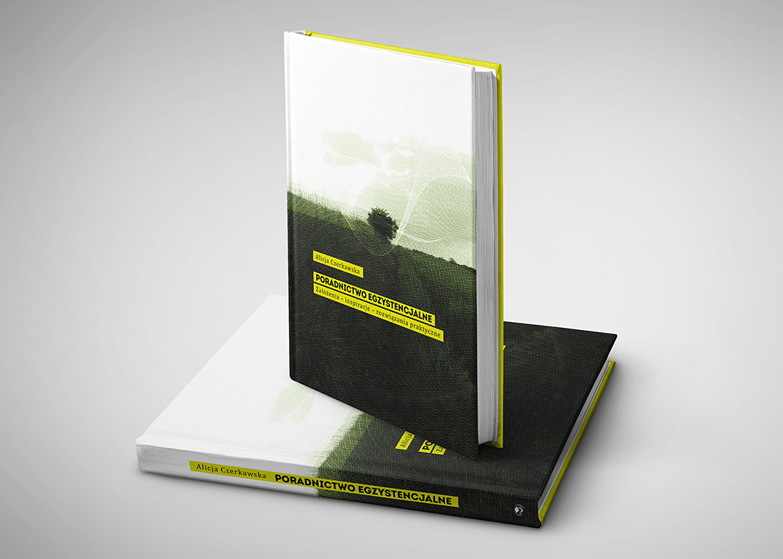 https://ponad.pl/wp-content/uploads/2015/01/book-cover-design-poradnictwo-egzystencjonalne-31.png