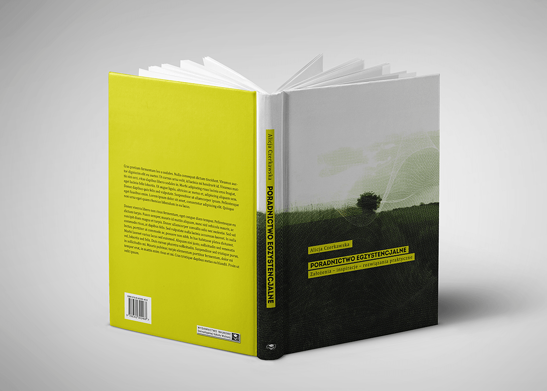 https://ponad.pl/wp-content/uploads/2015/01/book-cover-design-poradnictwo-egzystencjonalne.png