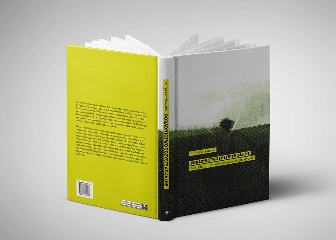 https://ponad.pl/wp-content/uploads/2015/01/book-cover-design-poradnictwo-egzystencjonalne.png