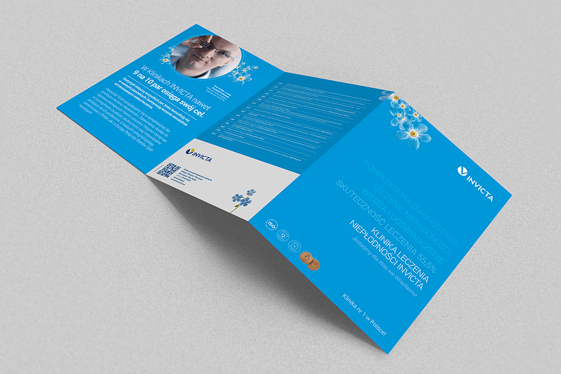 https://ponad.pl/wp-content/uploads/2015/01/brochure-fertility-clinic-2.png