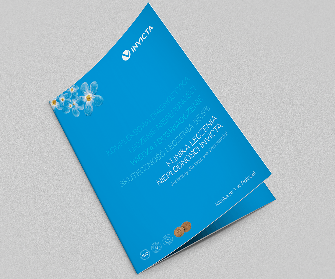 https://ponad.pl/wp-content/uploads/2015/01/brochure-fertility-clinic-3.png