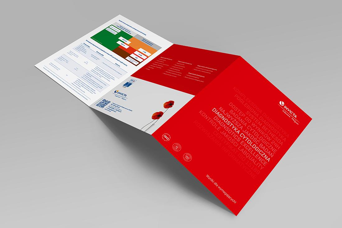 https://ponad.pl/wp-content/uploads/2015/01/brochures-trifold-2.png