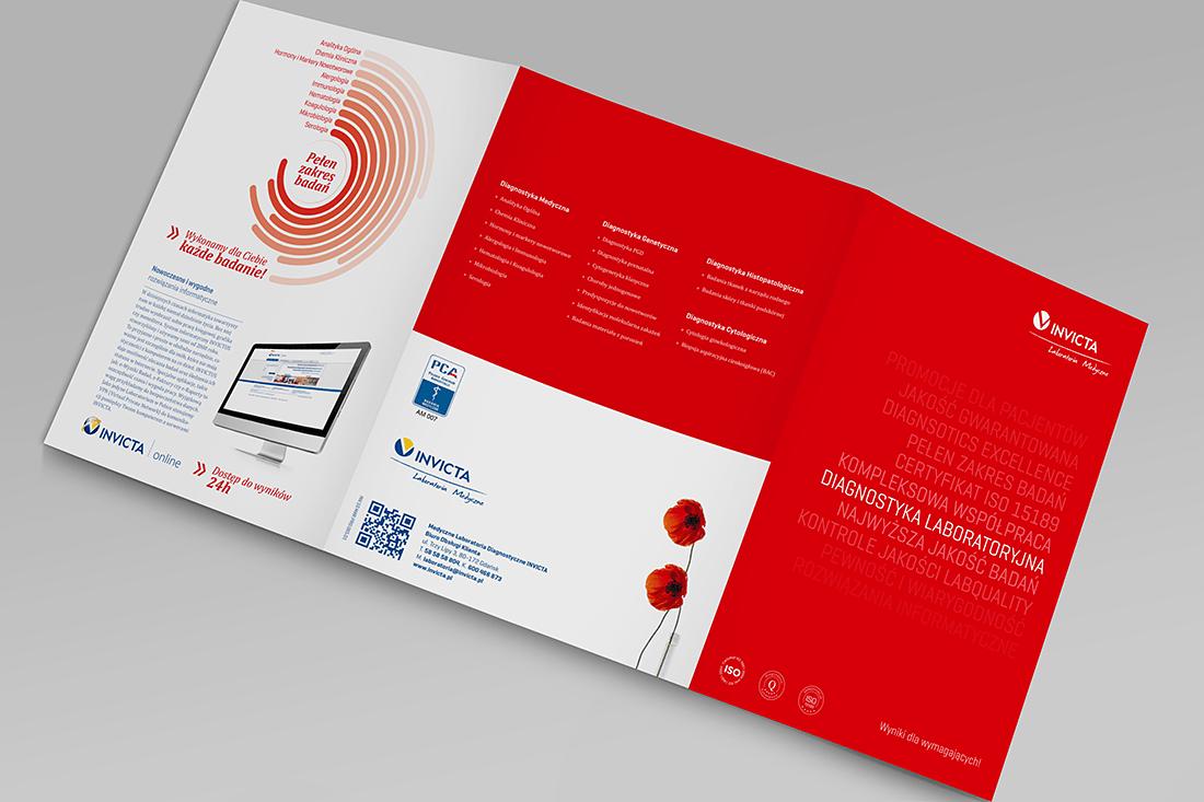 https://ponad.pl/wp-content/uploads/2015/01/brochures-trifold-3.png