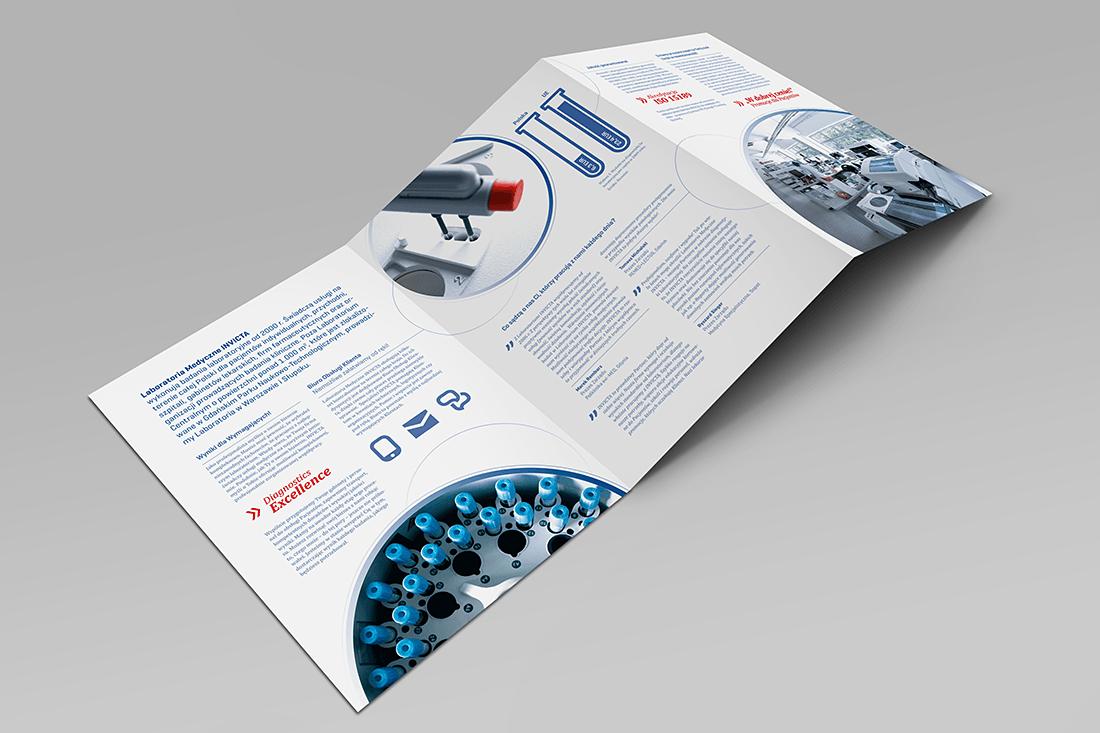 https://ponad.pl/wp-content/uploads/2015/01/brochures-trifold-4.png