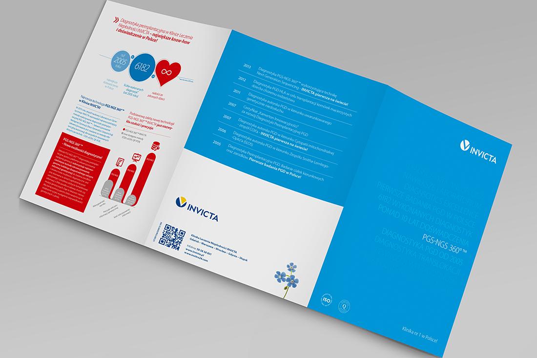 https://ponad.pl/wp-content/uploads/2015/01/brochures-trifold-6.png