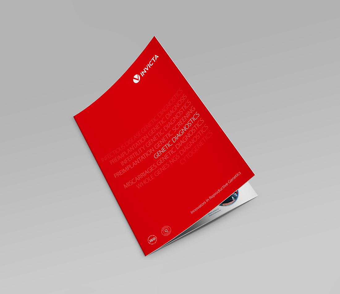 https://ponad.pl/wp-content/uploads/2015/01/brochures-trifold-8.png