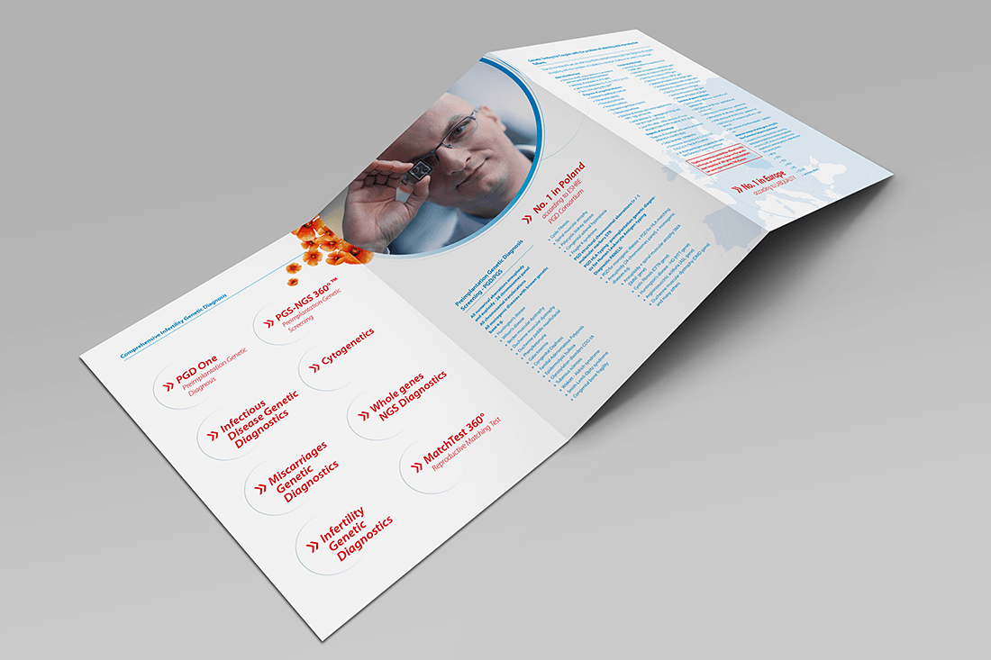 https://ponad.pl/wp-content/uploads/2015/01/brochures-trifold-9.png