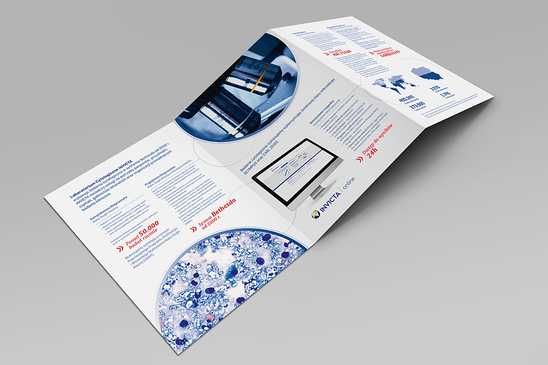 https://ponad.pl/wp-content/uploads/2015/01/brochures-trifold.png