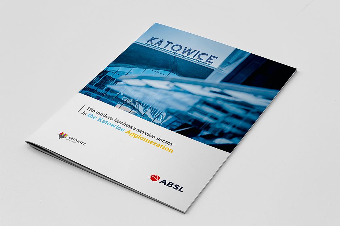 https://ponad.pl/wp-content/uploads/2015/01/business-raport-katowice-1-1.png