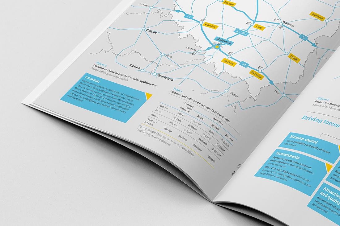 https://ponad.pl/wp-content/uploads/2015/01/business-raport-katowice-2-1.png