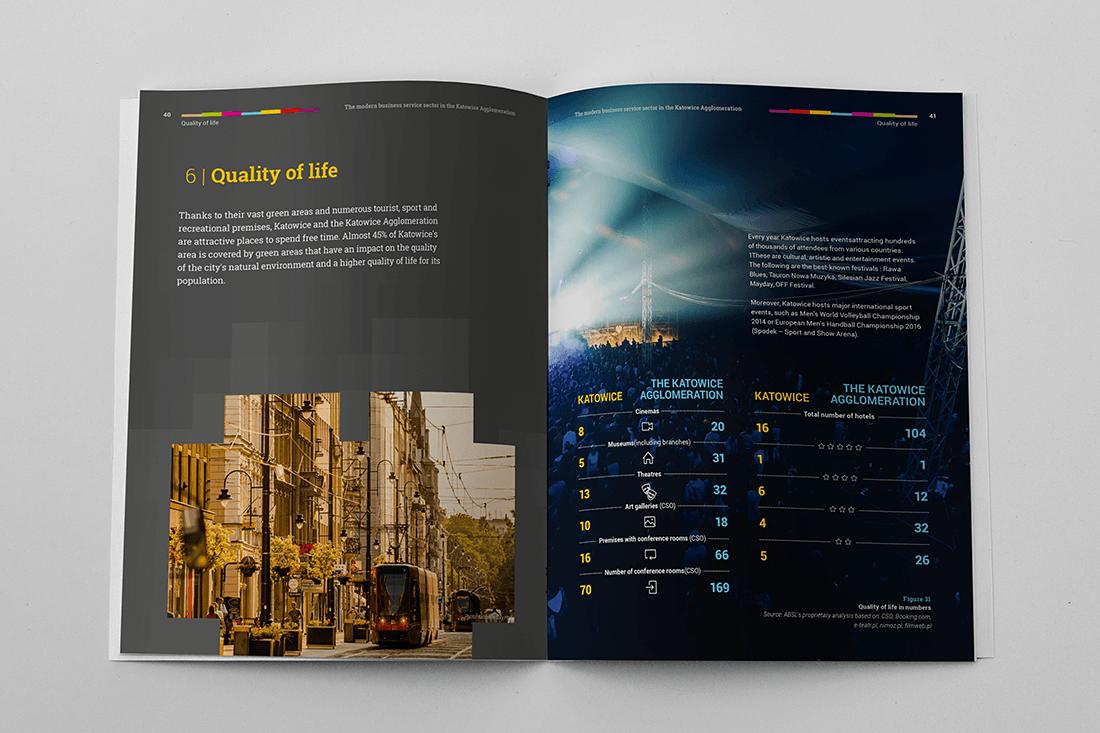 https://ponad.pl/wp-content/uploads/2015/01/business-raport-katowice-3-2.png