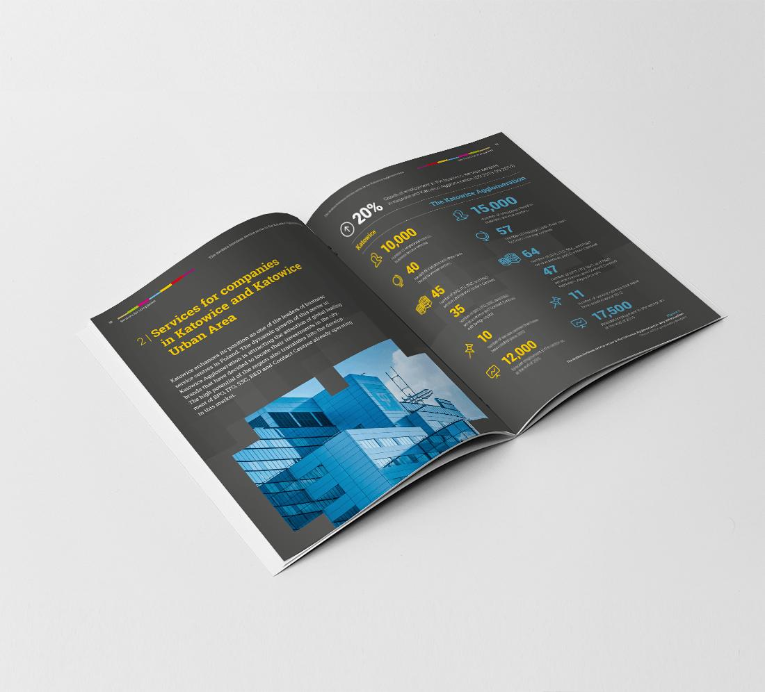 https://ponad.pl/wp-content/uploads/2015/01/business-raport-katowice-5-1.png