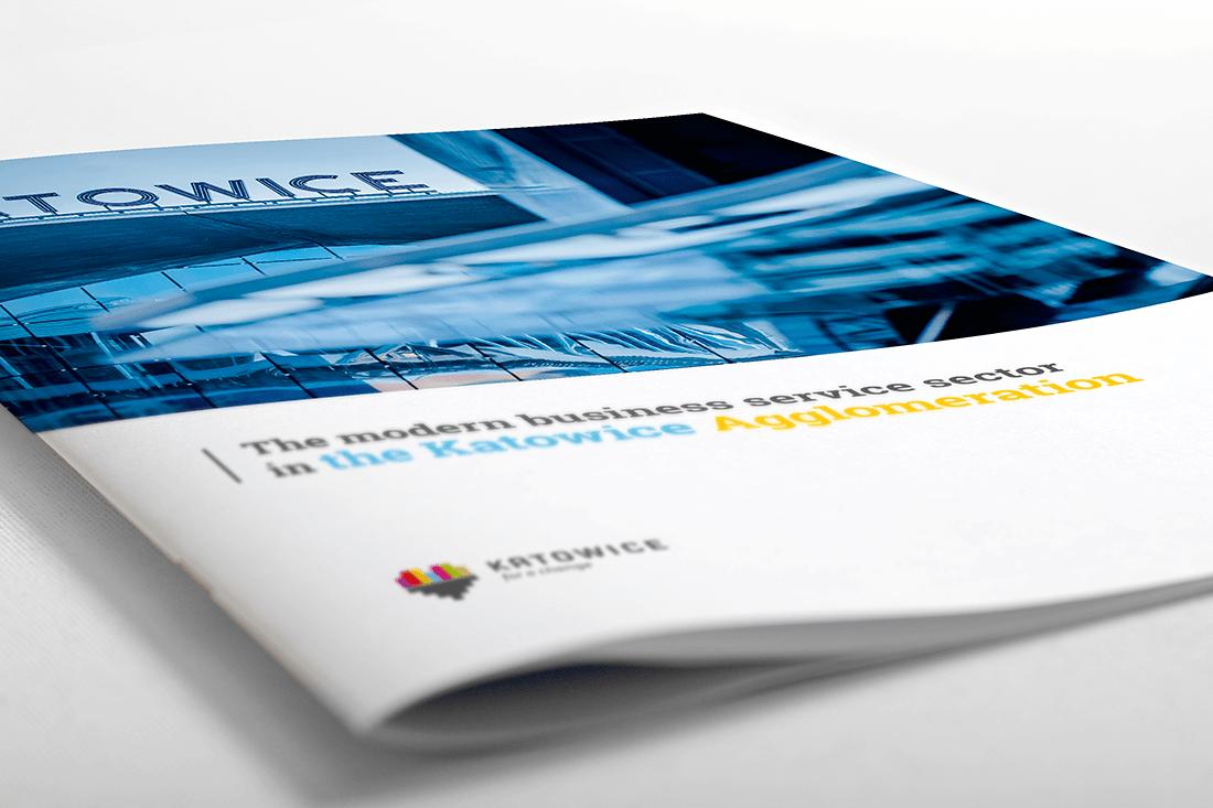 https://ponad.pl/wp-content/uploads/2015/01/business-raport-katowice-6-1.png