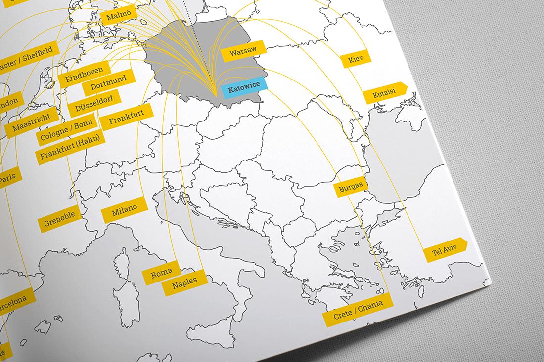 https://ponad.pl/wp-content/uploads/2015/01/business-raport-katowice-7-1.png