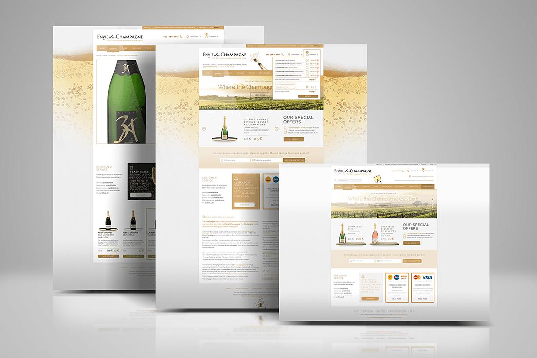https://ponad.pl/wp-content/uploads/2015/01/champagne-website-1.png