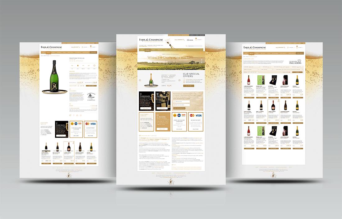 https://ponad.pl/wp-content/uploads/2015/01/champagne-website-2.png