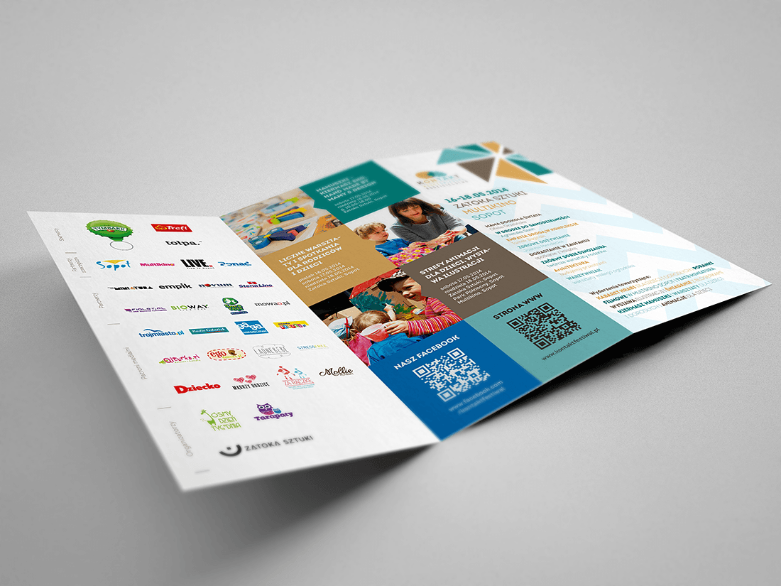 https://ponad.pl/wp-content/uploads/2015/01/contact-festival-2014-tri-fold-brochure-1-1.png