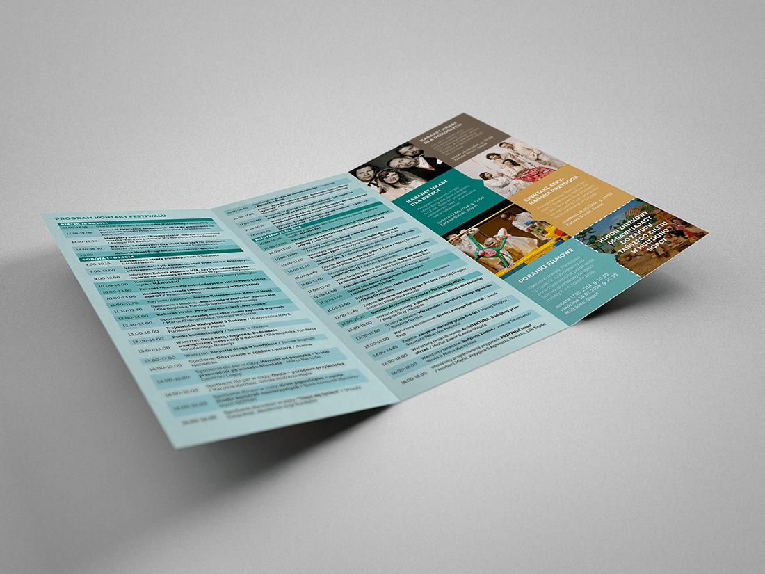 https://ponad.pl/wp-content/uploads/2015/01/contact-festival-2014-tri-fold-brochure-2-1.png