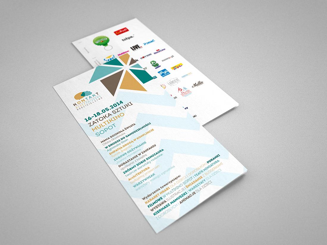 https://ponad.pl/wp-content/uploads/2015/01/contact-festival-2014-tri-fold-brochure-front-1.png