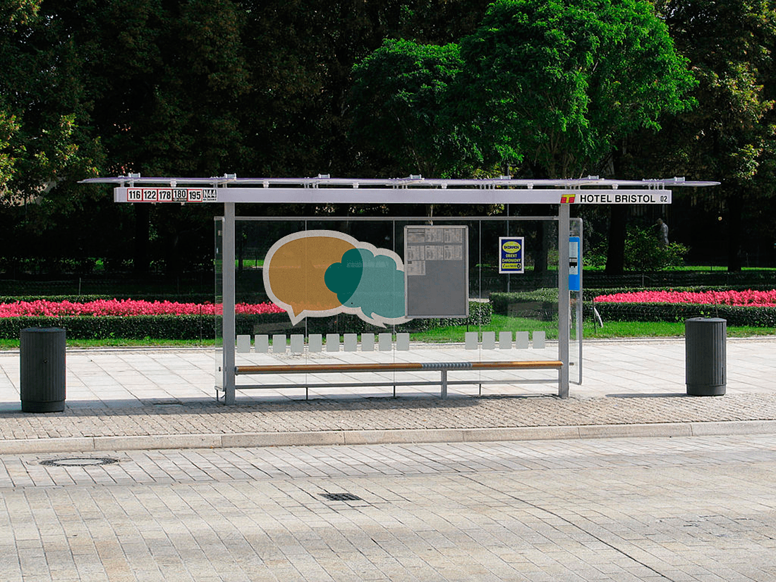 https://ponad.pl/wp-content/uploads/2015/01/contact-festival-bus-stop-ambient-1.png