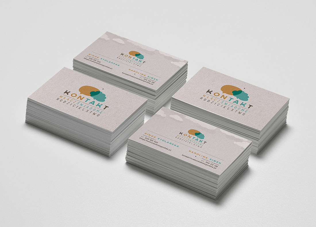 https://ponad.pl/wp-content/uploads/2015/01/contact-festival-business-cards-1.png