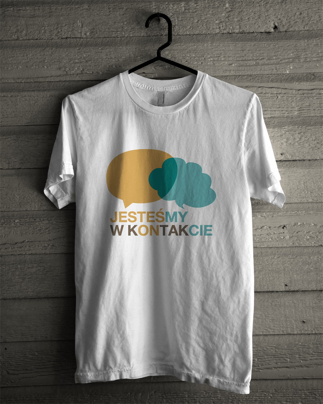 https://ponad.pl/wp-content/uploads/2015/01/contact-festival-t-shirt.png
