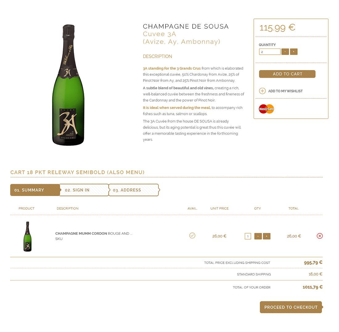https://ponad.pl/wp-content/uploads/2015/01/edc-website-design-closeup-3.png