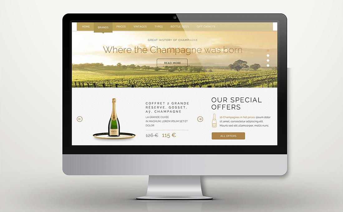 https://ponad.pl/wp-content/uploads/2015/01/edc-website-design-closeup-51.png